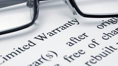 HVAC Warranty 101