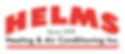 Logo-2016-Black.png