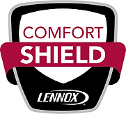 Lennox Comfort Shield