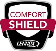 ComfortShield.png