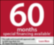60Months_LearnMore_300x250_B.png