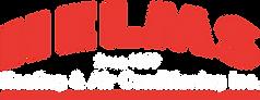 Logo-2016-White - Copy.png