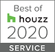 2020houzz.PNG