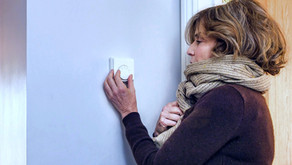 Avoid A Major Heating Repair