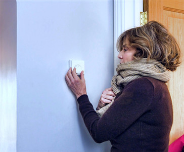 Avoid A Major Heating Repair