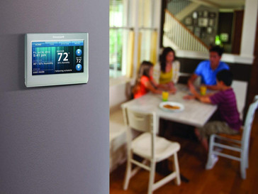 #DIY A/C Troubleshooting