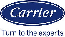 carrier_experts_logo_rgb_edited.jpg