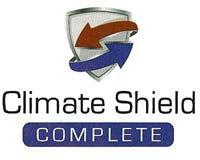 climate-shield.jpg
