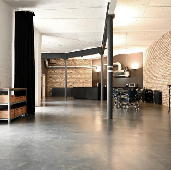 Mietstudio Lofthouse9Mietstudio, Rentstudio, Locationvermietung, Fotostudio