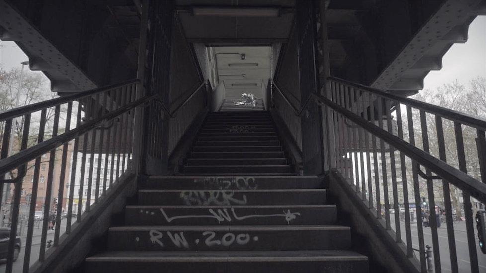 Treppe1.jpg