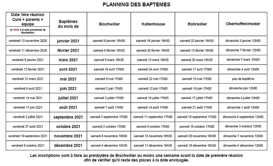planing BAPTEME 2021.jpg