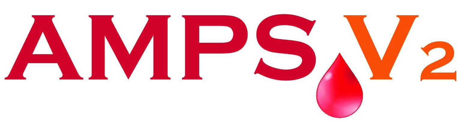 AMPS-logo-draft3.jpg