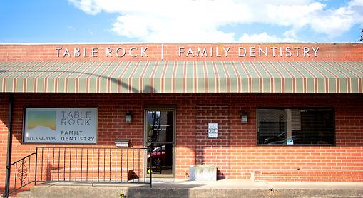 Table Rock Family Dentistry Office.jpg