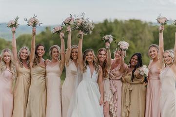 210612_Gresh_Wedding_Vermont-57.jpg