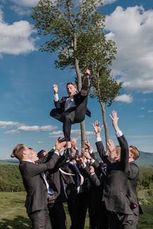 210612_Gresh_Wedding_Vermont-62.jpg