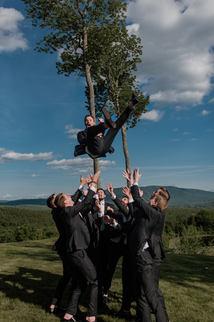 210612_Gresh_Wedding_Vermont-63.jpg