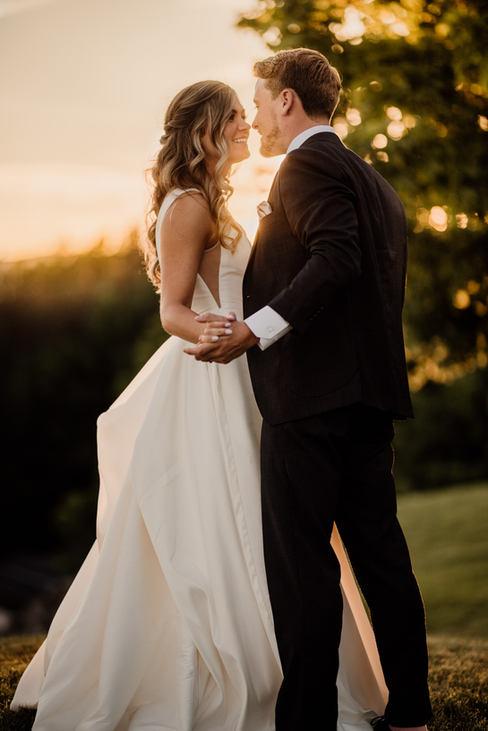210612_Gresh_Wedding_Vermont-76.jpg
