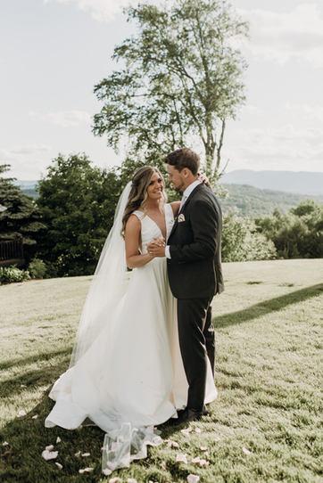 210612_Gresh_Wedding_Vermont-67.jpg