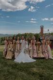 210612_Gresh_Wedding_Vermont-55.jpg