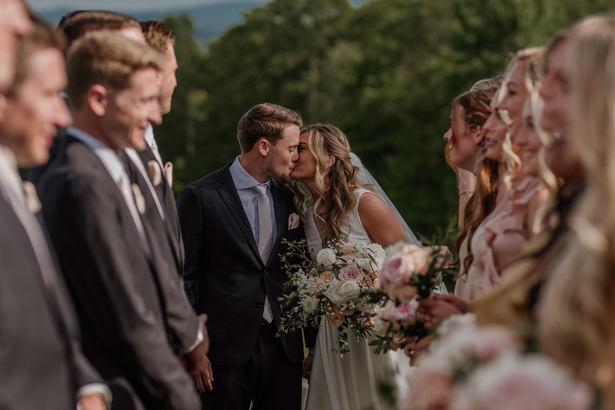 210612_Gresh_Wedding_Vermont-54.jpg