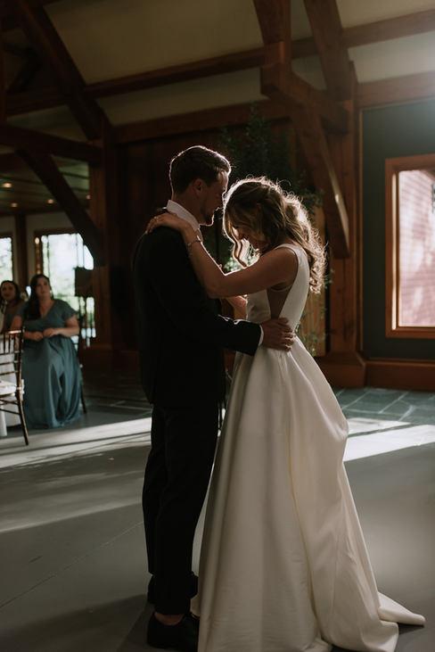 210612_Gresh_Wedding_Vermont-70.jpg