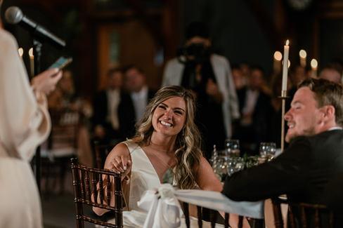 210612_Gresh_Wedding_Vermont-83.jpg