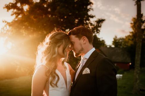 210612_Gresh_Wedding_Vermont-78.jpg