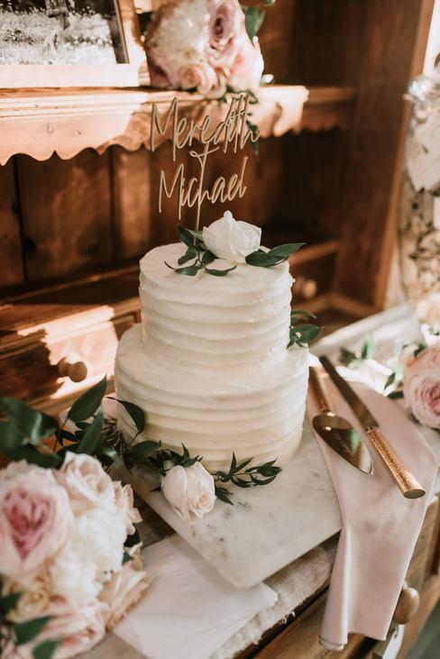 210612_Gresh_Wedding_Vermont-72.jpg