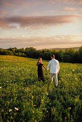 200715_Engagement_New_Hampshire_Marisa&D