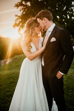 210612_Gresh_Wedding_Vermont-81.jpg