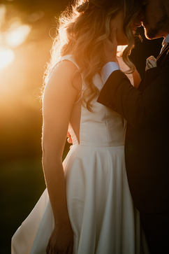 210612_Gresh_Wedding_Vermont-79.jpg