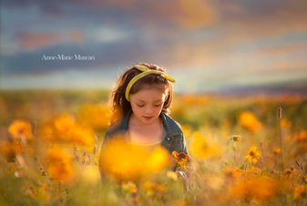 vermont child photographer