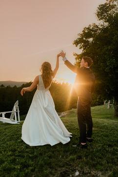 210612_Gresh_Wedding_Vermont-82.jpg