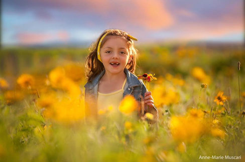 walpole nh child photographer