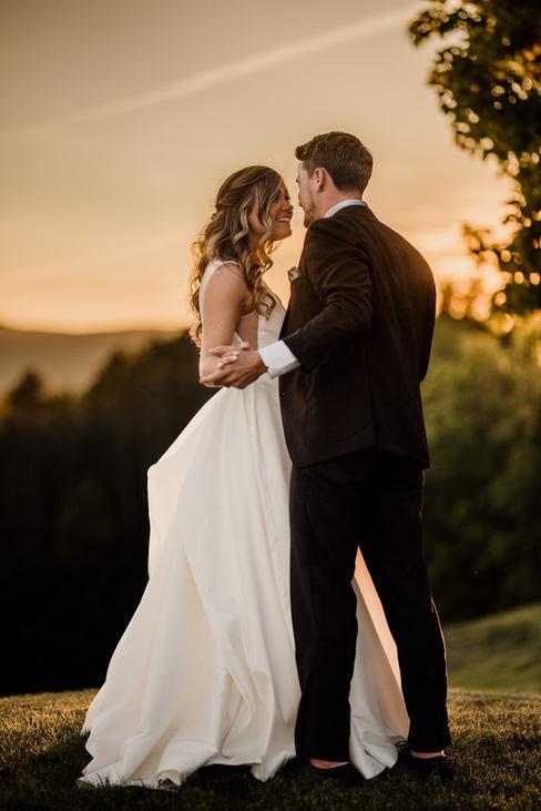 210612_Gresh_Wedding_Vermont-75.jpg