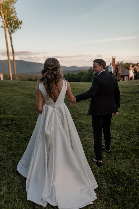 210612_Gresh_Wedding_Vermont-74.jpg
