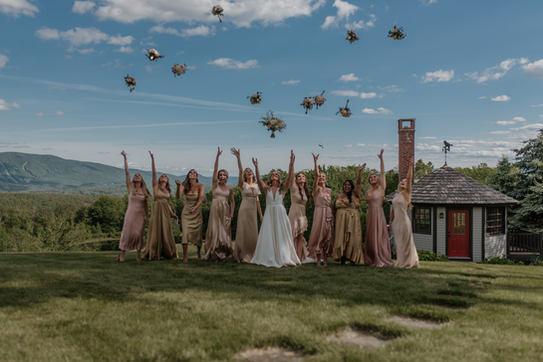 210612_Gresh_Wedding_Vermont-58.jpg
