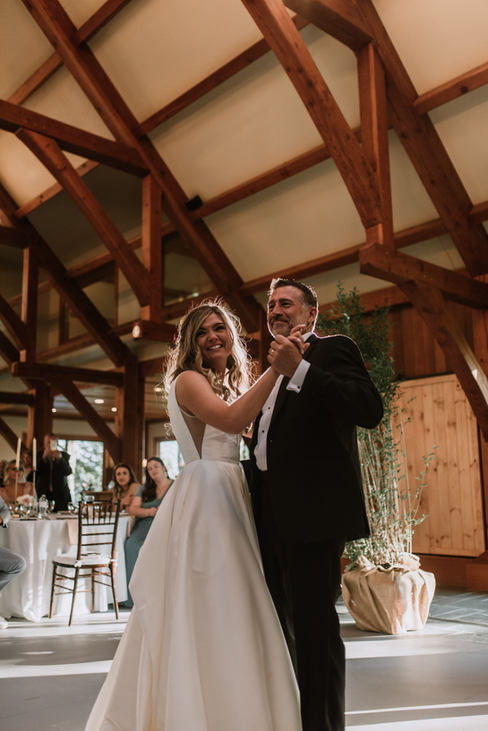 210612_Gresh_Wedding_Vermont-71.jpg