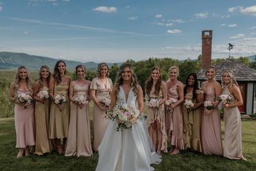 210612_Gresh_Wedding_Vermont-59.jpg