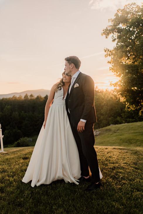 210612_Gresh_Wedding_Vermont-77.jpg