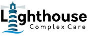 LighthouseHorizontalLogo_edited.jpg