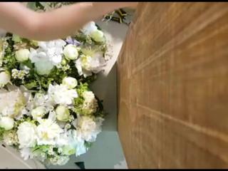 Blumen-Herz_Hyperlaps.mp4