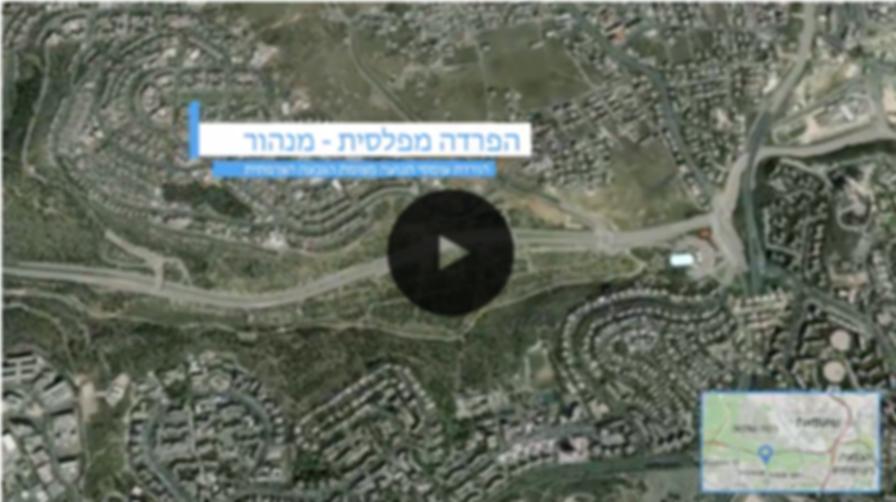 תמונה של הוידאו הפרדה מפלסית.png