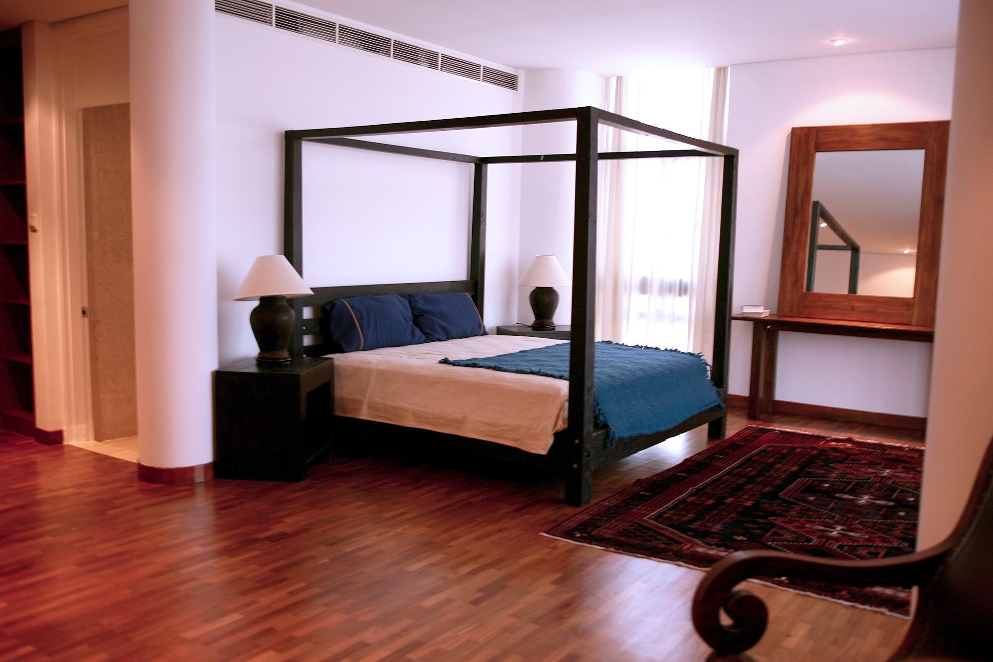 bedroom 1 mo.jpg