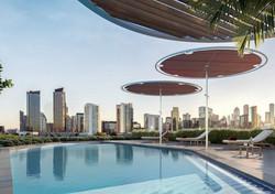 Iconic Melbourne Pool.jpg