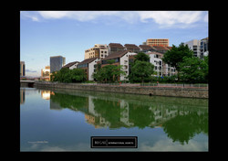 River Place (090620)_Page_2.jpg