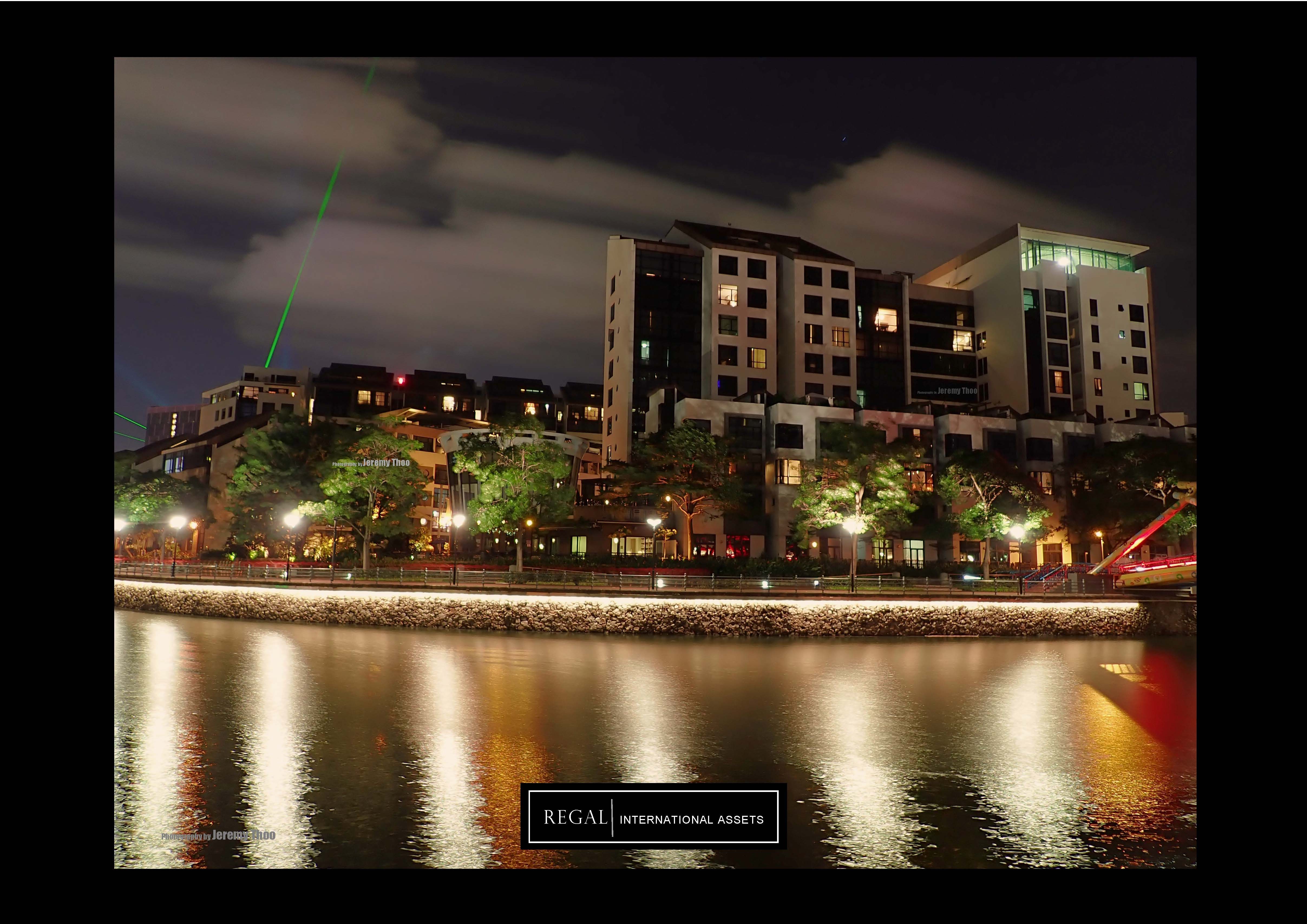River Place (090620)_Page_4.jpg