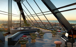 Iconic Melbourne Interior Lounge.jpg