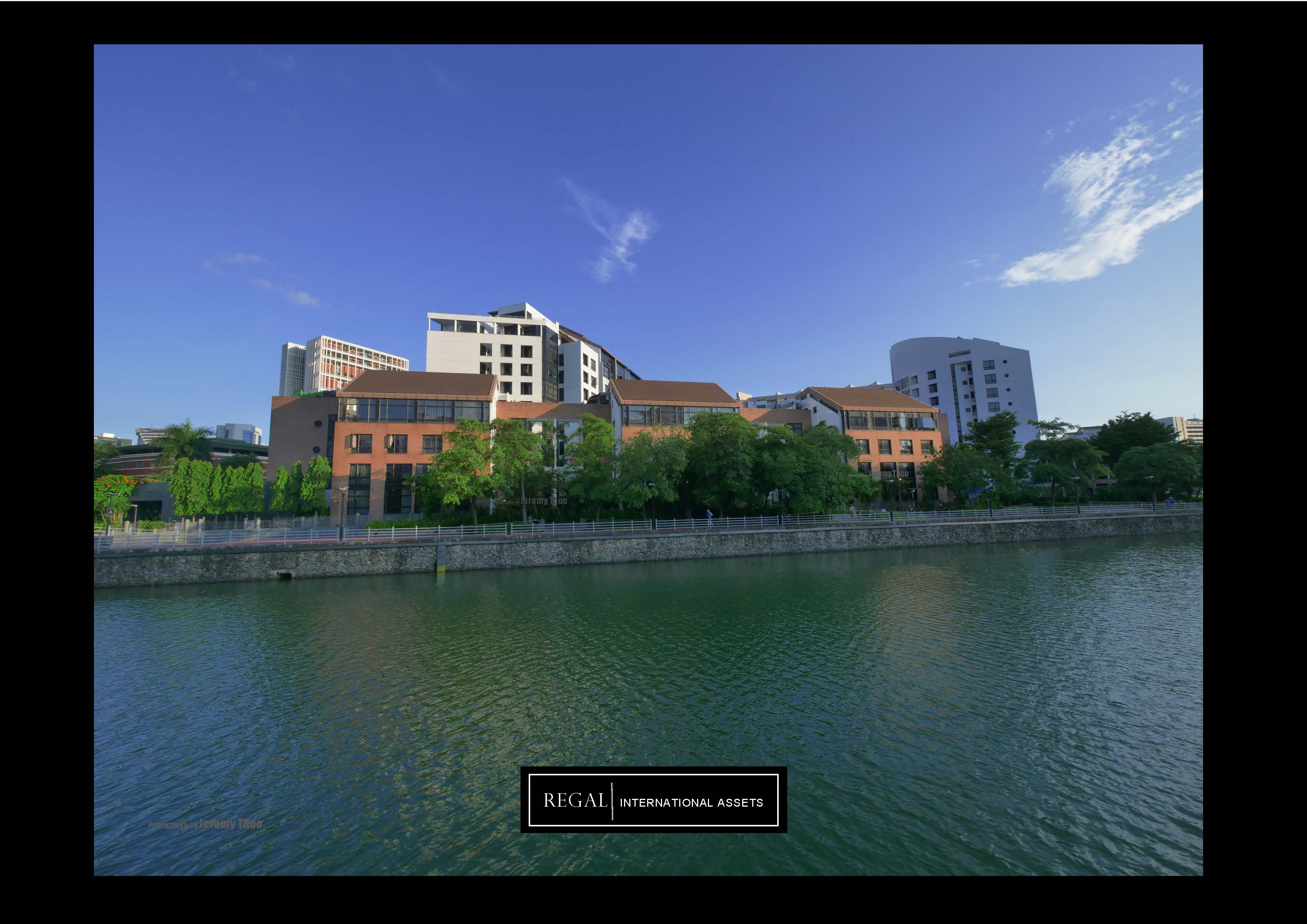 River Place (240620)_Page_1.jpg