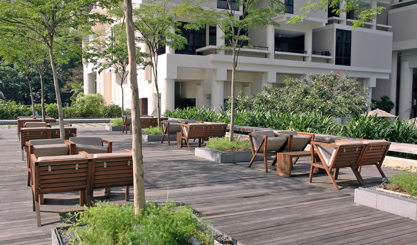 outdoor area crmo.jpg